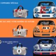 RACING BAG 61